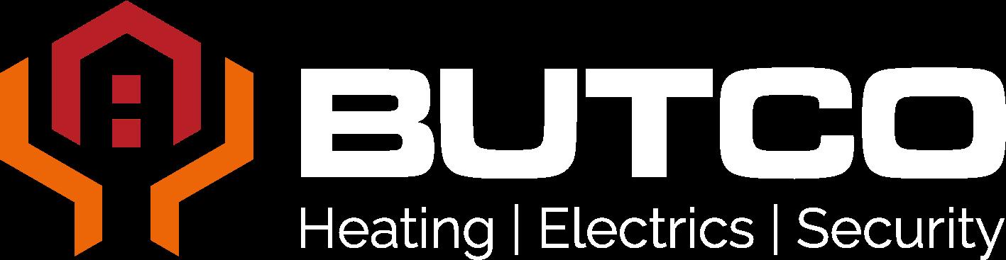 Butco